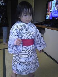 2011_0102_164311-DVC00234_20110105174255.jpg