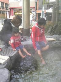 2011_0103_102515-DVC00175.jpg