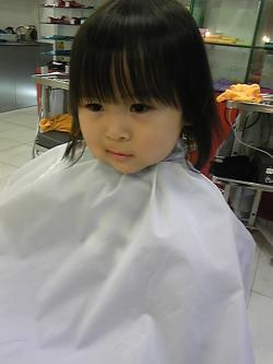 2011_0105_164003-DVC00260_20110105194843.jpg