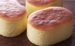 L-cheese.jpg