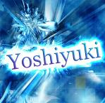 Yoshiyuki123.jpg