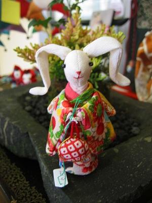 kimonousagi.jpg