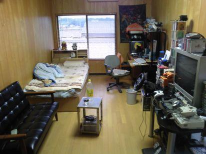 部屋完成_R