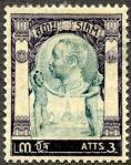 タイ1905年シリーズ