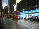香港トラムブログ用