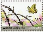 朝鮮戦争60年(単片)