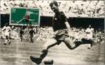スペイン・サッカー(1960)