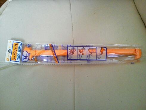 fc2blog_2012072915252739f.jpg