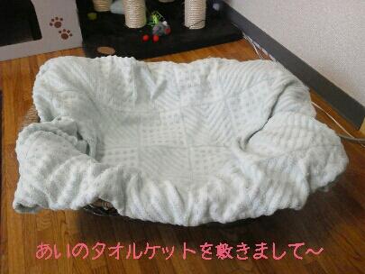 fc2blog_20120917101045f85.jpg