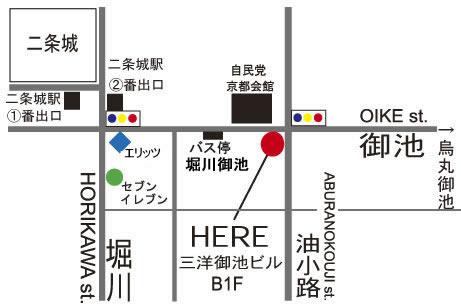 mapYASOU.jpg