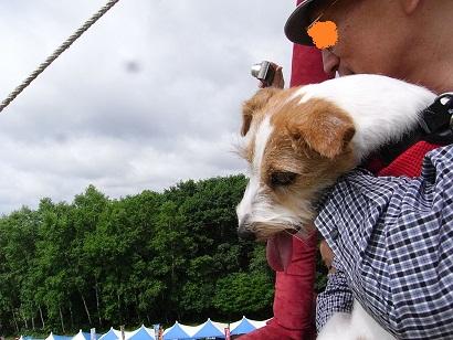 2011_0819_095322-RIMG0057.jpg
