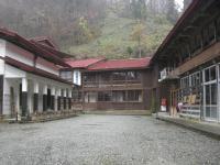 H231111小谷温泉山田旅館