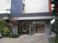 H231120府中松本屋