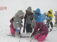 H240102斑尾スキー教室