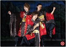 genki_img_theater01.jpg