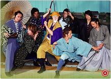 genki_img_theater02.jpg