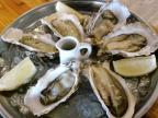 100717厚岸酢牡蛎