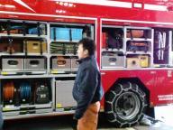 110114消防見学1