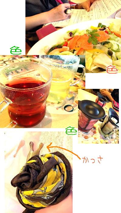 IMG_9888111.jpg