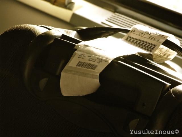 YusukeInoue_006.jpg