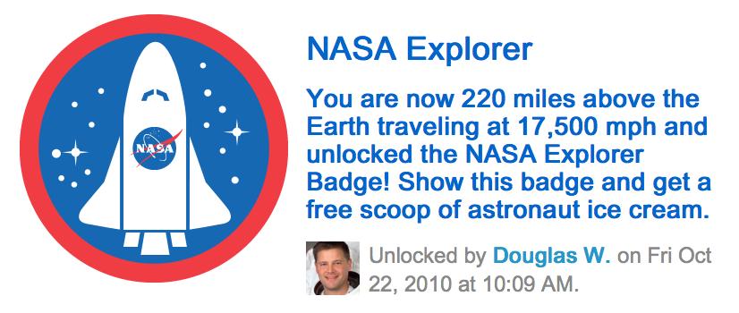 NASA_20101106190946.jpg
