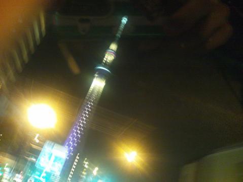 CameraZOOM-20121013224542162.jpg