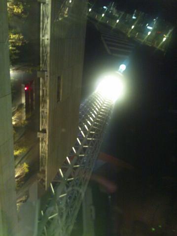 CameraZOOM-20121013224743214.jpg