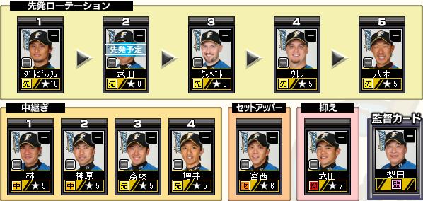 c27_WT_pitcher.png