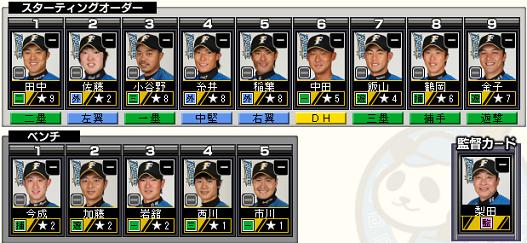 c27_p1_d10_batter.png