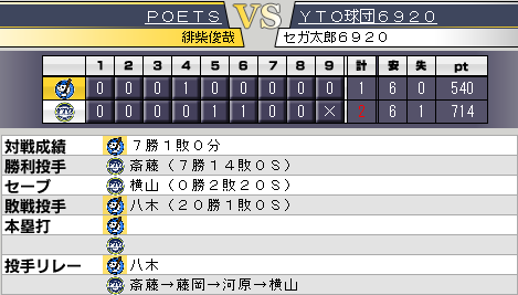 c27_p1_d10_game_118.png