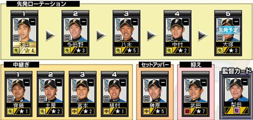 c27_p1_d10_pitcher.png