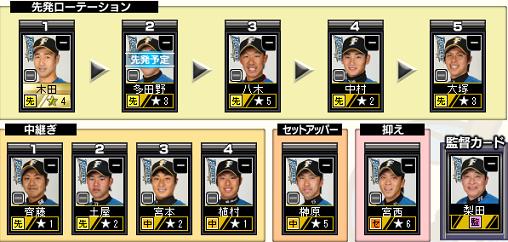 c27_p1_d4_pitcher.png