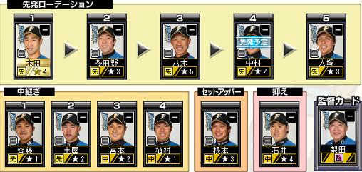 c27_p1_d5_pitcher.png