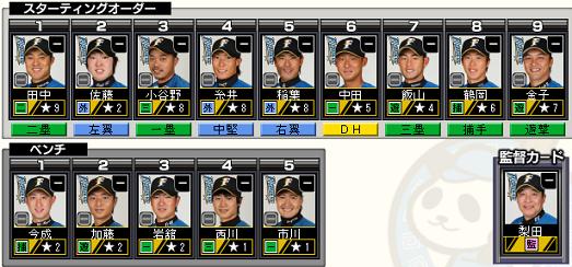 c27_p1_d7_batter.png