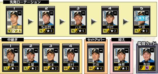 c27_p1_d7_pitcher.png