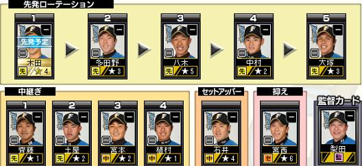 c27_p1_d8_pitcher.png