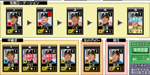 c27_p2_d2_pitcher.png