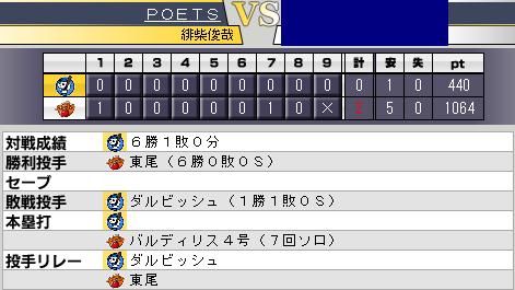 c27_p2_d9_game_105.png