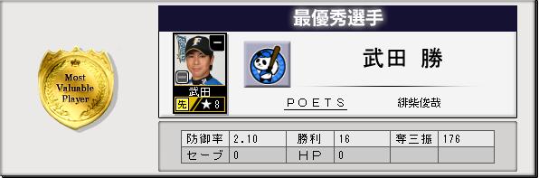 c27_p2_final_MVP.png