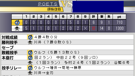 c27_p3_d10_game_119.png