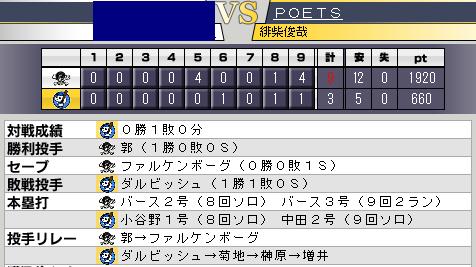 c27_p3_d1_game_6.png
