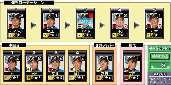 c27_p3_d2_pitcher.png