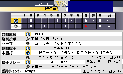 c27_p3_d4_game_48.png