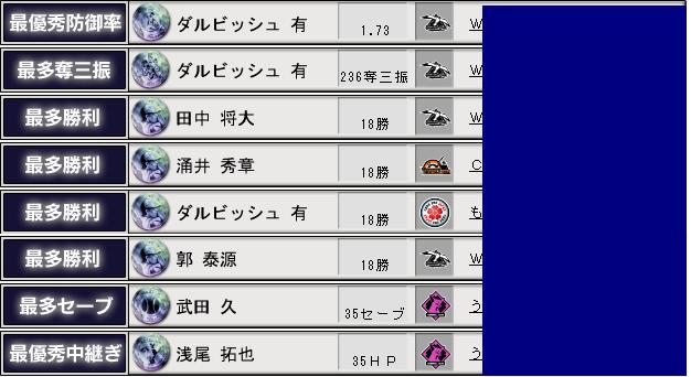 c27_p3_final_p_title.png