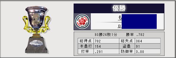 c27_p3_final_yuushou.png