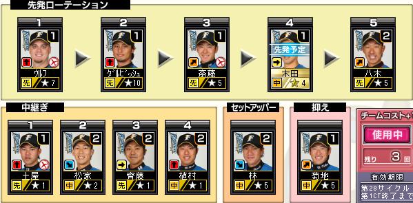 c28_p1_d10_pitcher.png
