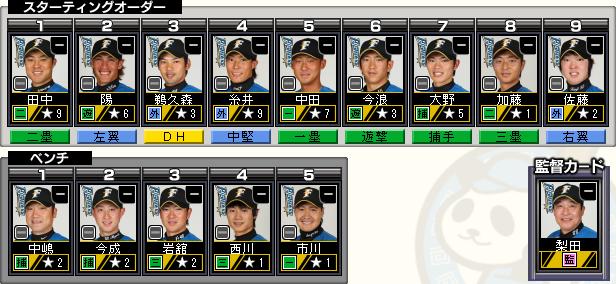 c28_p1_d1_batter.png