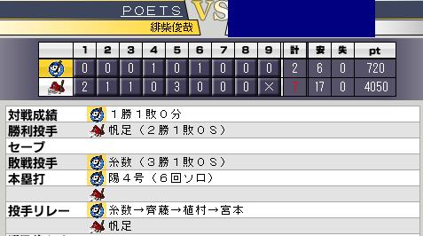 c28_p1_d3_game_30.png