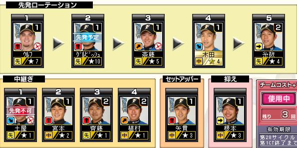 c28_p1_d3_pitcher.png