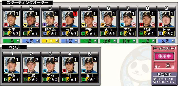 c28_p1_d4_batter.png